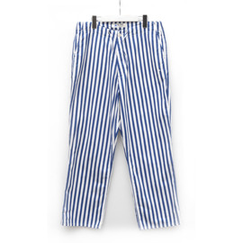 GDC - original stripe easy pants