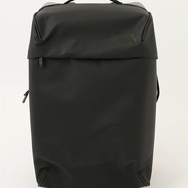 THE NORTH FACE - STRA 2WHEEL 45L