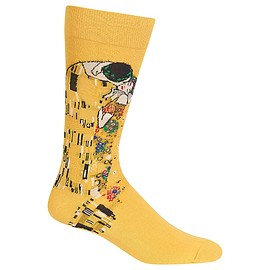 NEW CLASSIC DOGS TROUSER SOCK