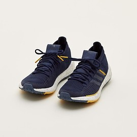 adidas, Monocle - Pulseboost HD Mixed Component
