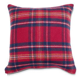 D&DEPARTMENT - CUSHION COVER FROM LIFESTOCK 大阪府