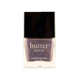 butter LONDON - No More Waity, Katie!