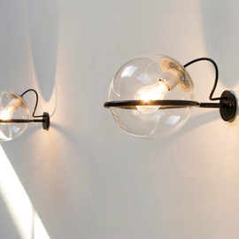 Table Lamp, 1960, Arteluce