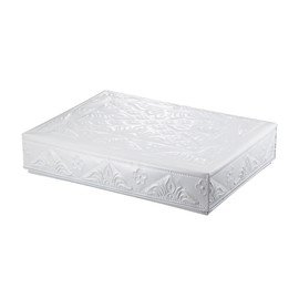 Francfranc - FHR Dazzle Rectangle Box L