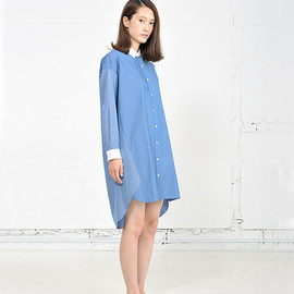 otoaa - 2013 s/s one piece