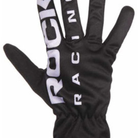 ROCK RACING - WINTER GLOVES OG 1.0