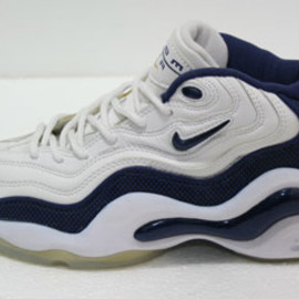 Nike - Zoom Flight 96