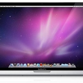 "MacBook 13"" (Black)"