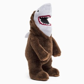 Avril Lavigne - BEARSHARK!