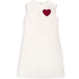 VALENTINO - New York capsule collection Dress