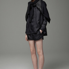 Thakoon Addition - 2013 Pre-Fall Look25