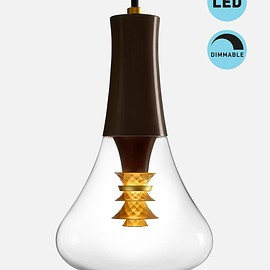 Plumen - Plumen 003 Dimmable LED Pendant Set