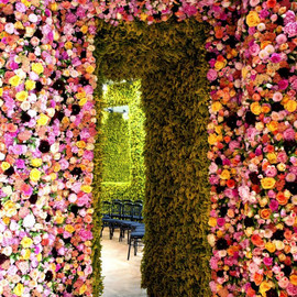 Christian Dior - Diors Show 1 Million Flowers