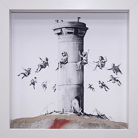 Banksy - Box Set