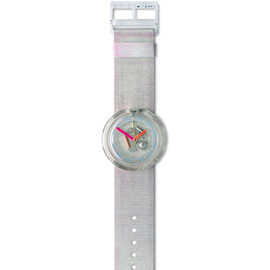 Swatch - Swatch Shining PWK191 - 1994 Spring Summer Collection