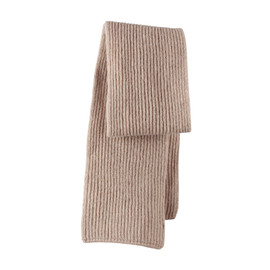A.P.C. - cable muffler