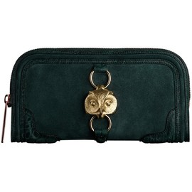 Burberry Prorsum - Clutch