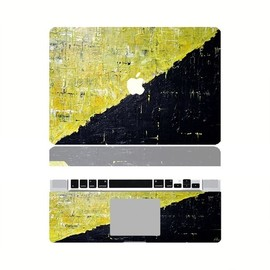ARTiC - Macbook デザインカバー Design 160