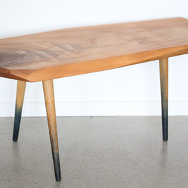 martino gamper - holdaway coffee table