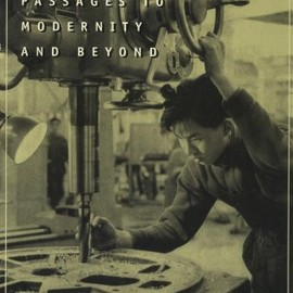 Wen-Hsin Yeh - Becoming Chinese: Passages to Modernity and Beyond (Studies on China, 23)