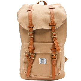 herschel supply co - little america khaki HERSCHEL SUPPLY LITTLE AMERICA KHAKI | URBAN INDUSTRY 15% PROMO CODE