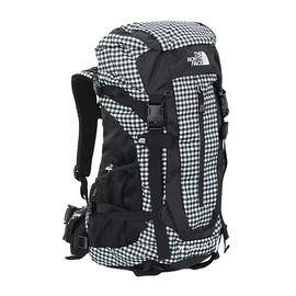 THE NORTH FACE - THE NORTH FACE W Tellus28 NMW06102 BG