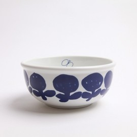 PASS THE BATON - mina perhonen Remake tableware Bowl