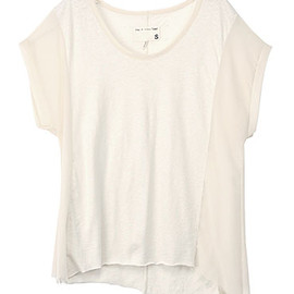 Rag & Bone - The Luo Tee