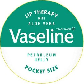 vaseline lip therapy aloe - Vaseline Lip Therapy Aloe Vera 20g