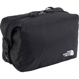 THE NORTH FACE - FLIGHT TRAVEL CANISTER