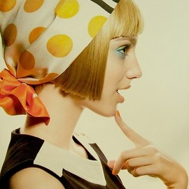 mary quant - mary quant