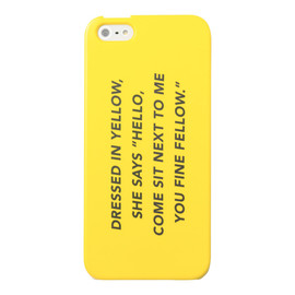 kate spade saturday - iphone case