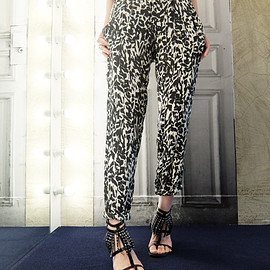 Isabel Marant - pants