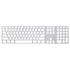 Apple - Keyboard US