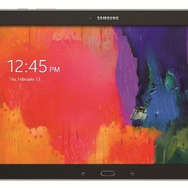SAMSUNG - GALAXY Note Pro 12.2 32GB