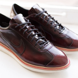Nike - Nike 1972 QS Deep Red