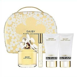 MARC BY MARC JACOBS - DAISY_gift box