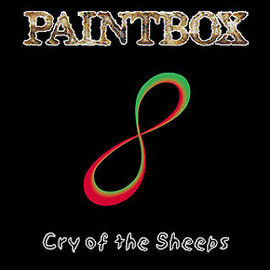 Paintbox - Cry of The Sheeps