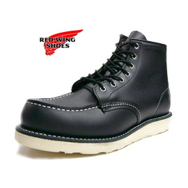RED WING - RW8179