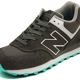 New Balance - new balance ML574 GBG