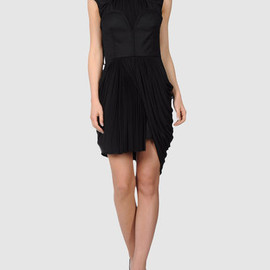 Alexander Wang - ladies dress