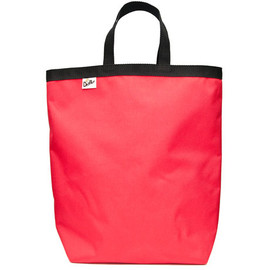 DRIFTER - Drifter Large Tote Red