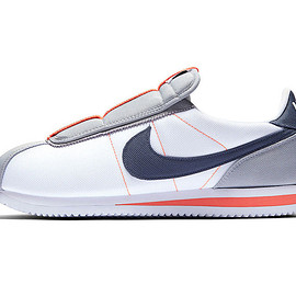 "NIKE - Cortez Kenny IV ""House Shoe"""