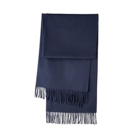 A.P.C. - Wool Stole