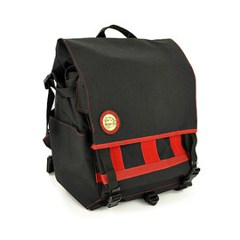 FREIGHT BAGGAGE - BackPack L