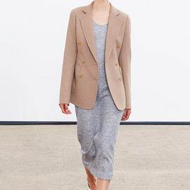 Pre-Fall 2012 collection