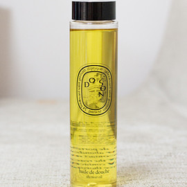 diptyque - Doson Shower Oil