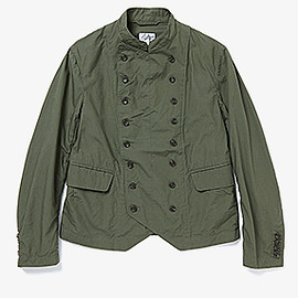 FWK ENGINEERED GARMENTS - CHELSEA JACKET