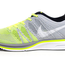 NIKE - FLYKNIT TRAINER+ 「LIMITED EDITION for RUNNING FLYKNIT」