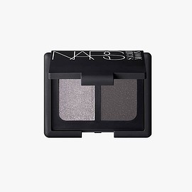 Sarah Moon for NARS Recurring Dare Cheek and Lip Palette